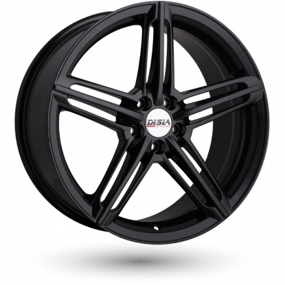 817 GM 5x112 8x18 40 66,6 Talon