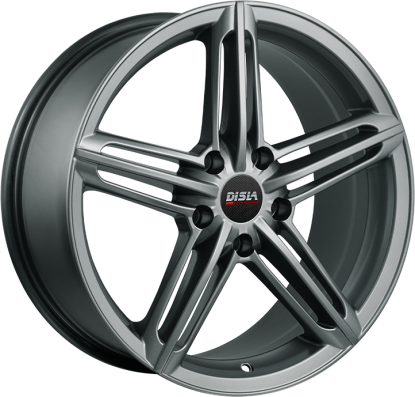 817 GM 5x112 8x18 40 72,6 Talon