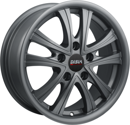 608 GM 5x112 7x16 38 66,6 Evolution