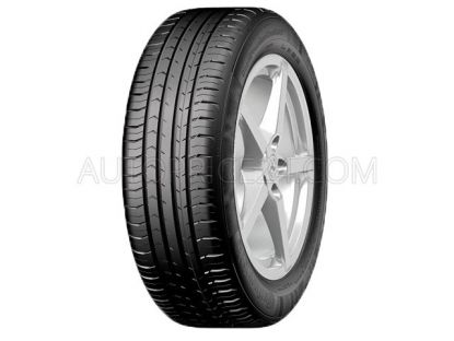 195/65R15 CONTINENTAL ContiPremiumContact 5 91T Франция 2017