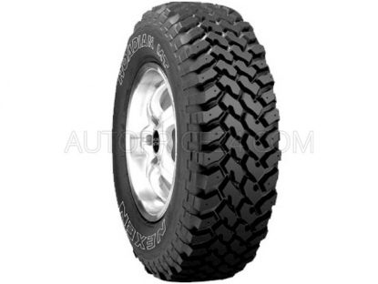 185R14C 102/100T Roadian CT8 Nexen шина