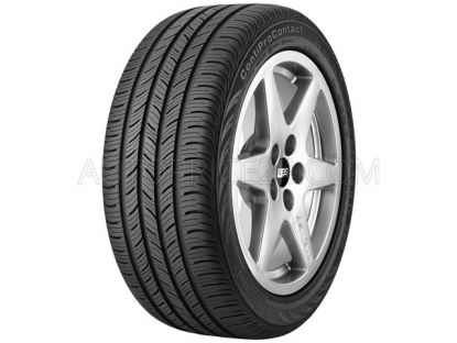 215/60R16 94T ContiProContact Continental шина