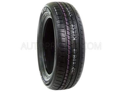 225/55R16 M+S 95H Winguard Snow G WH2 Nexen шина
