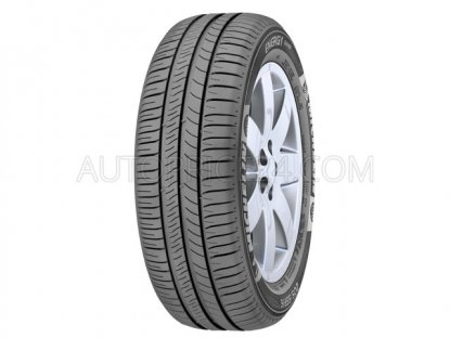 185/55R16 83H Energy Saver+ Michelin шина