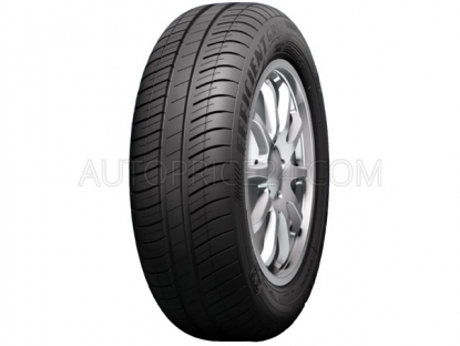 195/65R15 91T EfficientGrip Compact GoodYear шина