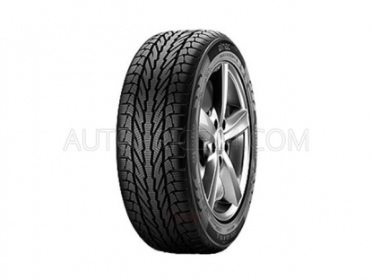185/65R14 M+S 86T ALNAC WINTER Apollo шина