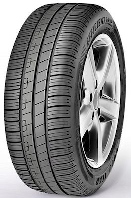 215/60R17 M+S 96H Ultra Grip Performance SUV G1 XL GoodYear шина
