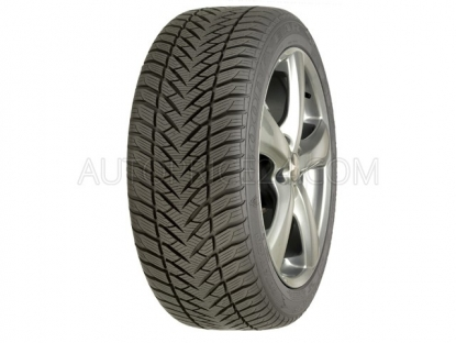 205/45R16 M+S 83H Eagle Ultra Grip GW-3 GoodYear шина