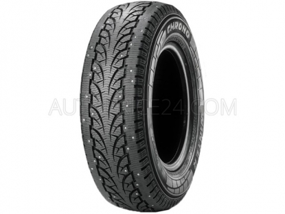 225/70R15C M+S підшип 112/110S Chrono winter Pirelli шина