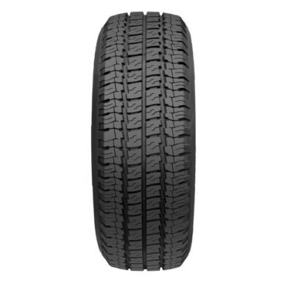215/65R16C 109/107R 101 Light Truck Taurus шина