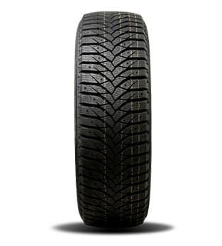 225/55R16 TRIANGLE PS01 99T Китай 2017