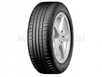 195/65R15 91H ContiPremiumContact 5 Continental шина