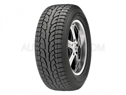 225/60R17 M+S підшип 99T Winter I*pike RW11 Hankook шина