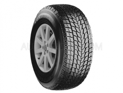 275/45R19 M+S 108H Open Country G02+ Toyo шина