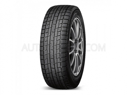 255/45R19 M+S 104Q Ice Guard IG30 Yokohama шина