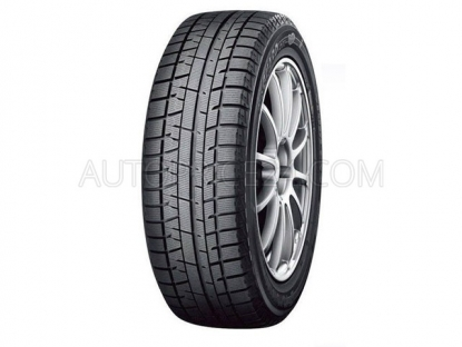 225/55R17 M+S 97Q Ice Guard IG50 Yokohama шина
