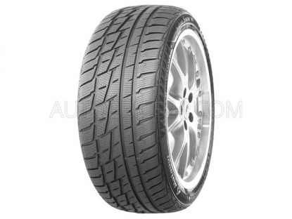 225/55R17 MATADOR MP92 SIBIR SNOW XL 101V Словакия 2017