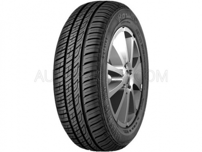 185/65R14 86T Brillantis 2 Barum шина