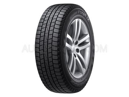 205/60R16 M+S 96T Winter I*Cept IZ2 W616 Hankook шина