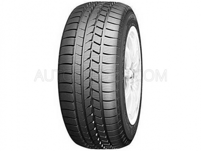 225/55R16 M+S 99V Winguard Sport XL Roadstone шина