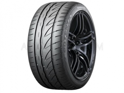 215/50R17 91W Potenza RE002 Adrenalin Bridgestone шина