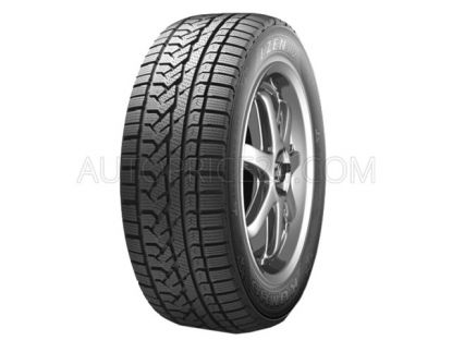 275/65R17 MARSHAL I'Zen RV KC15 115H Корея 2017