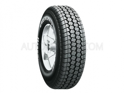 255/70R15 all-s 108H Roadian A/T RV Nexen шина