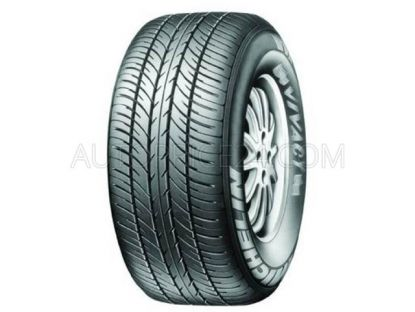 215/60R16 95H Vivacy Michelin шина