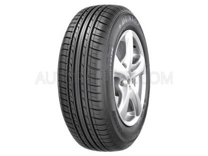 195/65R15 91T SP Sport Fastresponse Dunlop шина