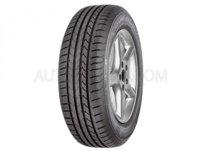 215/55R16 93H EfficientGrip GoodYear шина