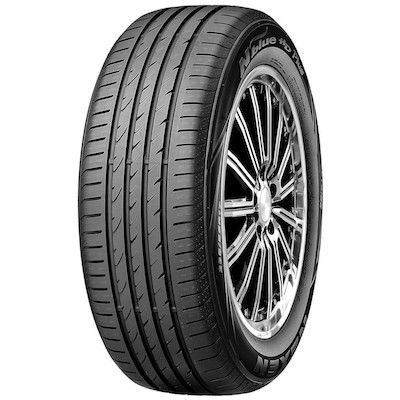 205/55R16 91V N'Blue HD Plus Nexen шина