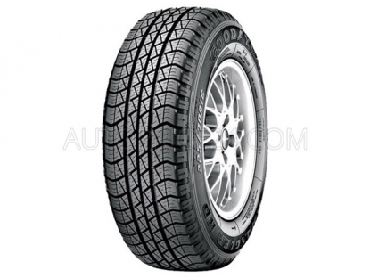 215/60R16 all-s 95H Wrangler HP GoodYear шина