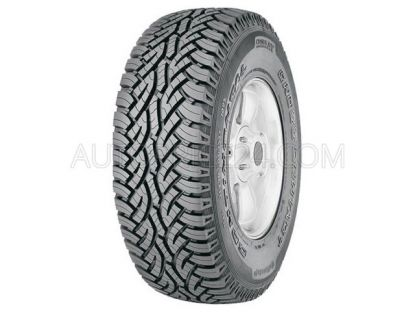 215/65R16 all-s 98T ContiCrossContact AT Continental шина