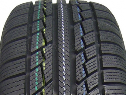 185/70R14 M+S 88T Winter 101 Achilles шина