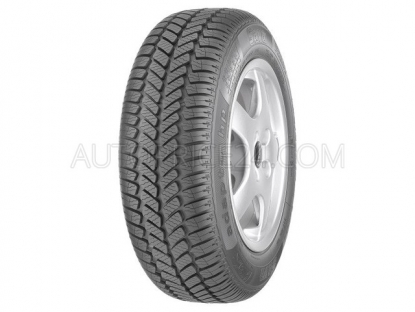 175/70R13 all-s 82T Adapto Sava шина