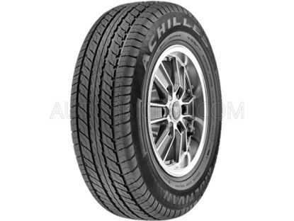 235/65R16C all-s 115/113T Multivan Achilles шина