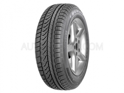 165/65R14 M+S 79T SP Winter Response Dunlop шина