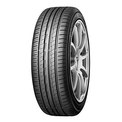 215/55R16 97H BluEarth-A AE-50 XL Yokohama шина
