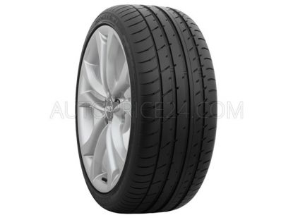 265/50R20 111V Proxes T1Sport XL Toyo шина