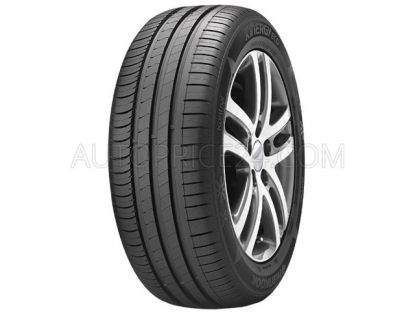 205/60R15 91H Kinergy Eco K 425 Hankook шина