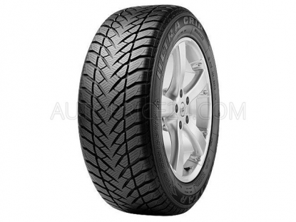 255/55R18 M+S 109H Ultra Grip+ SUV XL GoodYear шина