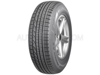 225/65R17 all-s 106V Grandtrek Touring A/S XL Dunlop шина