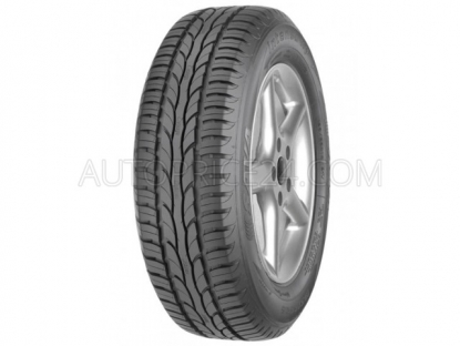 195/60R15 88H Intensa HP Sava шина