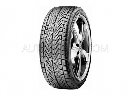 235/60R17 M+S 102H Wintrac Xtreme S Vredestein шина