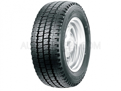 195/60R16C all-s 99/97H CargoSpeed Tigar шина