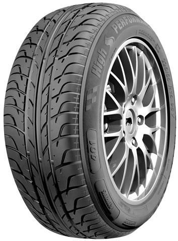 245/40R17 95W 401 High Performance XL Taurus шина