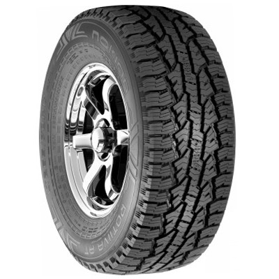 245/75R16 all-s 120/116S Rotiiva AT Plus Nokian шина