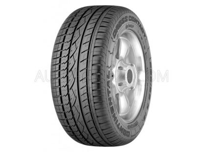 225/55R18 98V ContiCrossContact UHP Continental шина