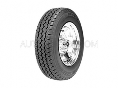 235/60R16 M+S 100H Winter Sport 5 XL Dunlop шина