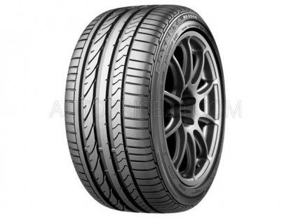 225/45R17 91V Potenza RE050A Run Flat Bridgestone шина